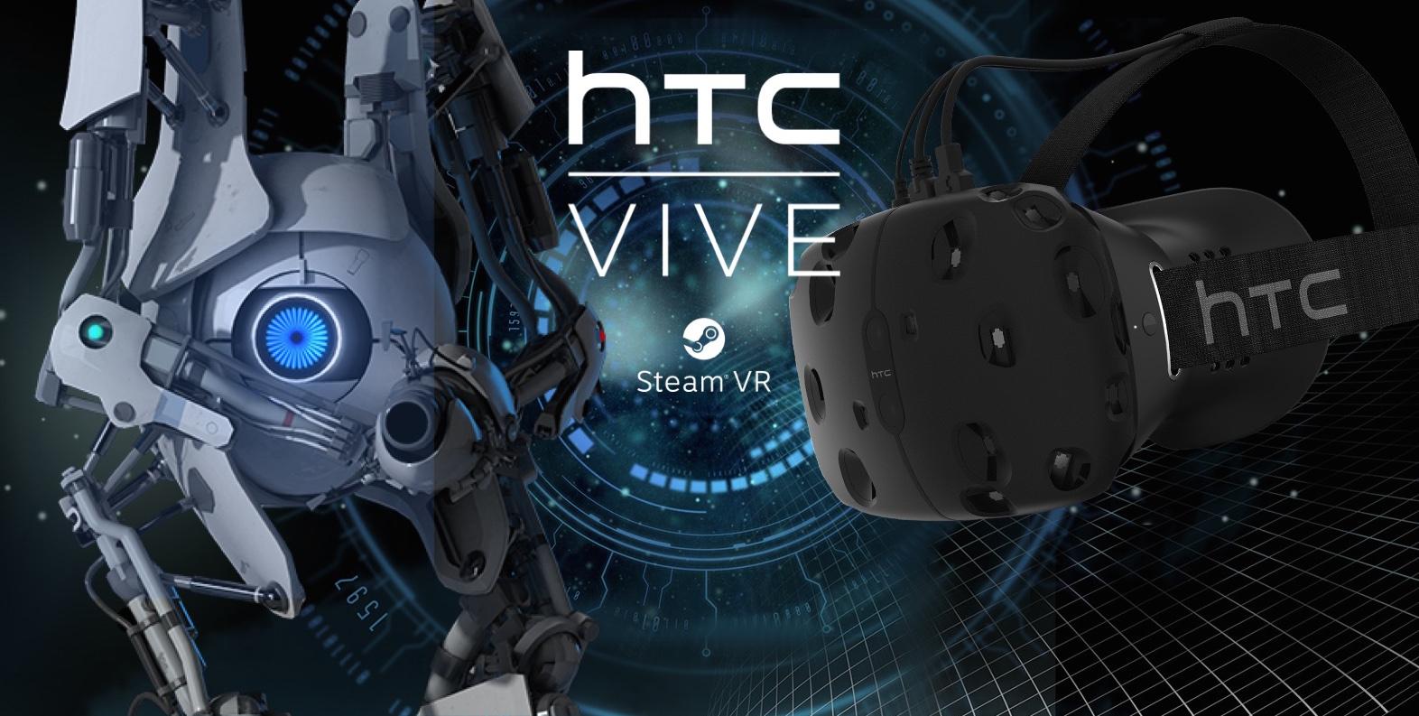 htc-vive-gamescom-featured