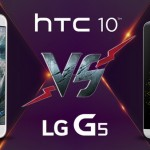 1462634433-12823-HTC-10-vs-LG-G5-Who-Reigns-Supreme