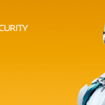 eset_smartsecurity