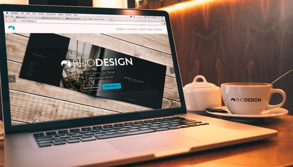 RhoDesign-Coffee-Shop-Mockup