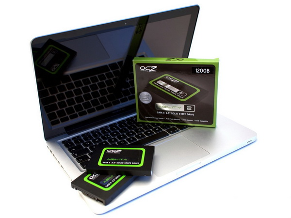 SSD_RAID_Notebook_1