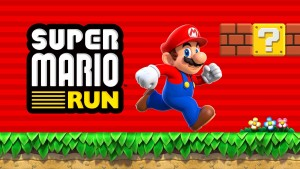 rp_super-mario-run.jpg