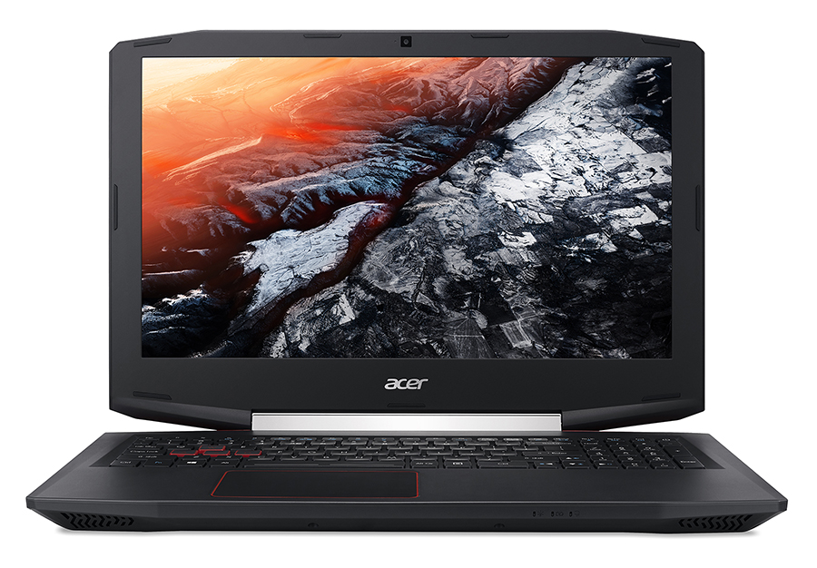 Acer Aspire VX 15 – малкият брат на големия Predator!