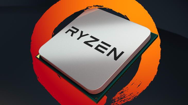 AMD подготвя три класа процесори Ryzen за настолни РС?