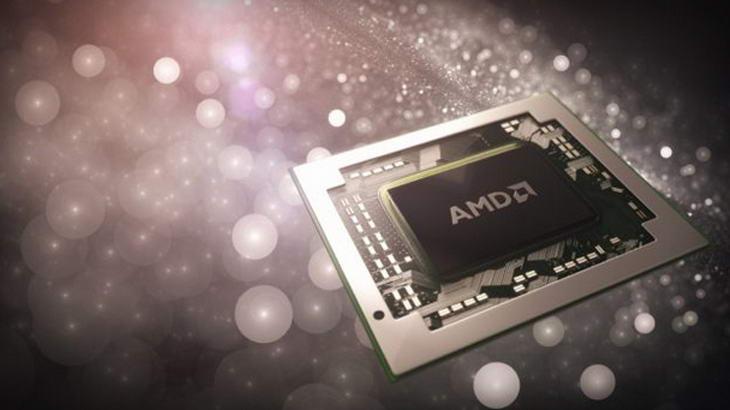 AMD обяви финансовите си резултати и пускови дати за Ryzen и Vega