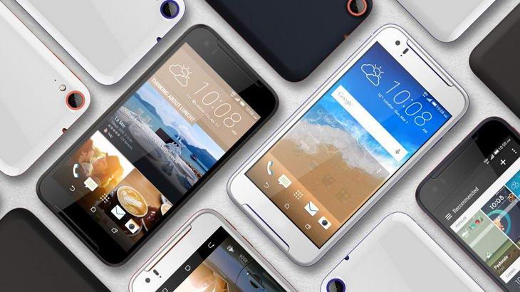 Разликите между дисплеите за смартфони — какво трябва да знаем