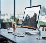 Какво да изберем за офиса: лаптоп или настолен компютър?