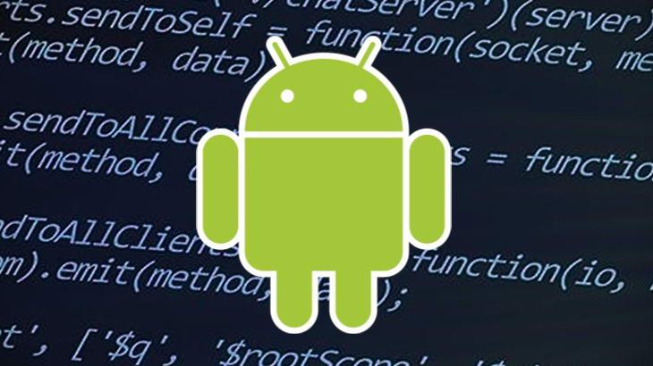 Какви нови функции да очакваме от обновения Android