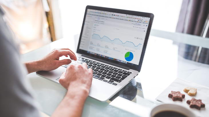 10 насоки за избора на бизнес лаптоп