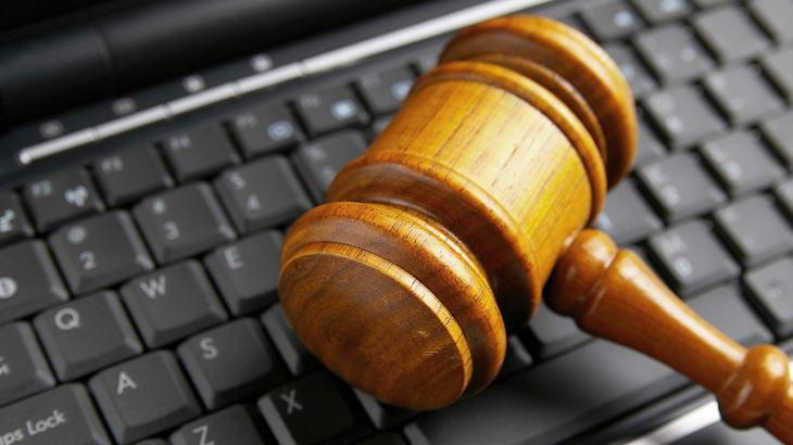 Защо е разумно да заложите на легален софтуер