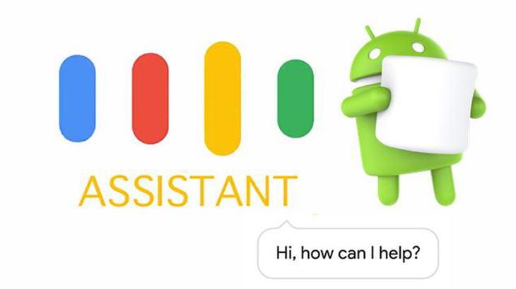 Добра новина, ако винаги сте искали Google Assistant