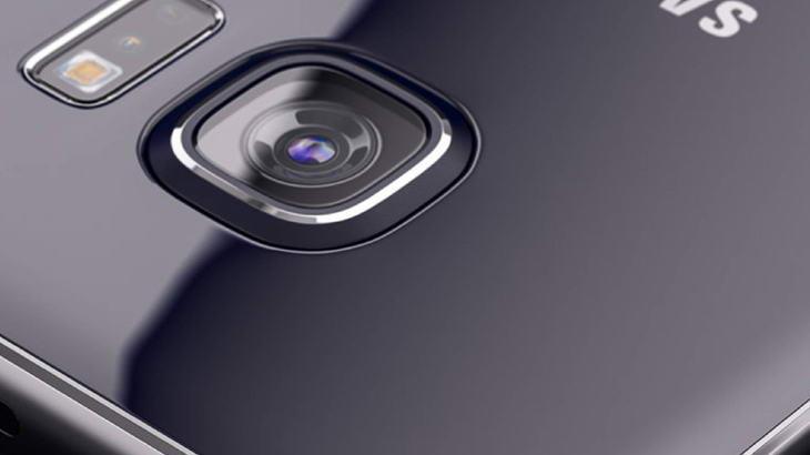 Samsung Galaxy S8 на първо място в бенчмарка AnTuTu