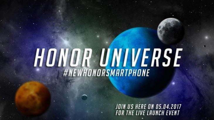 Huawei обявява следващите смартфони Honor на виртуално събитие
