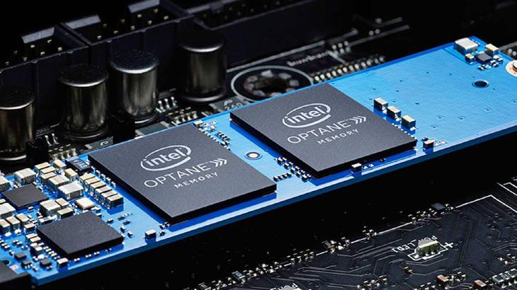 Intel Optane вдига скоростите на старите HDD и бързите SSD, но дали е за всеки?