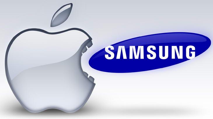 Samsung продава повече смартфони от Apple, но печели по-малко