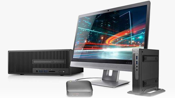 Какво губим от използването на стари компютри в офиса?