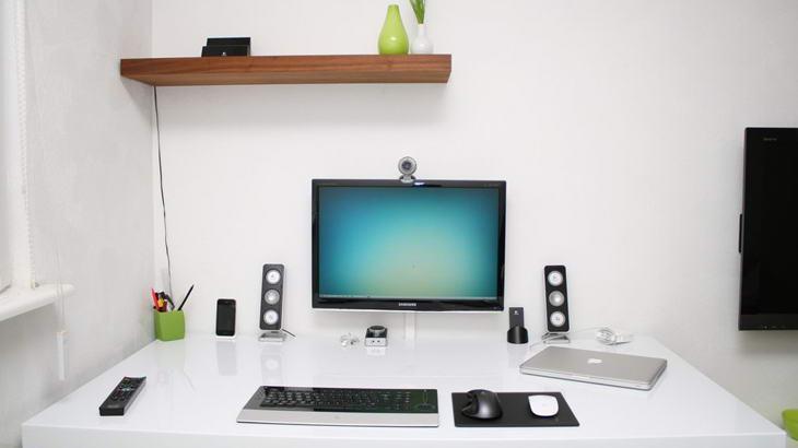 Дошло ли е времето за пълна или частична смяна на компютрите в офиса?