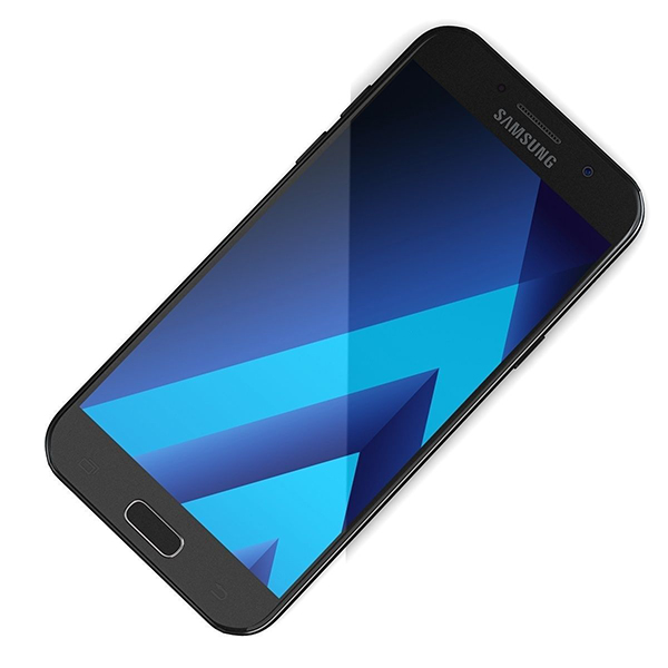 Samsung SM-A520F Galaxy A5 – сливането на високия и среден клас при Samsung!