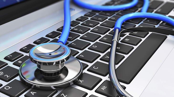 SSD и HDD — кое издържа повече?