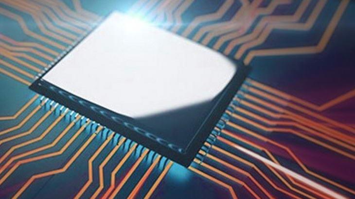 Samsung запретва ръкави за изработката на новото поколение 10nm чипове