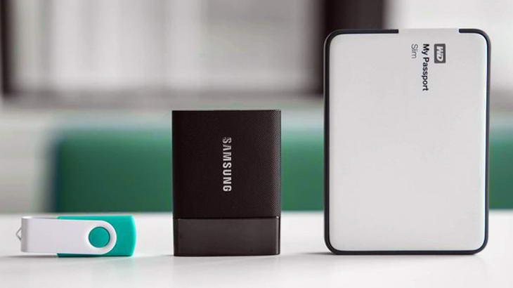 Gartner прогнозира срив в цените на SSD и DRAM