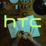 Вижте как ще изглежда смартфонът HTC U