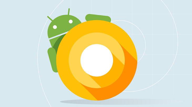 Скоро Google ще представи обновена бета на Android O