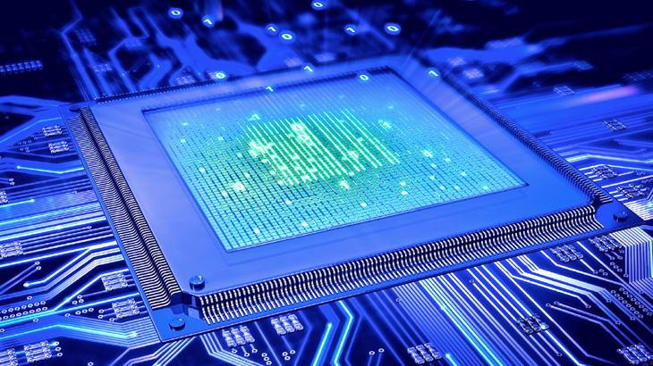 Каква е разликата между 2-ядрен и 4-ядрен процесор