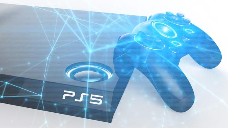 Анонсът на PlayStation 5 идва до края на 2018 година?
