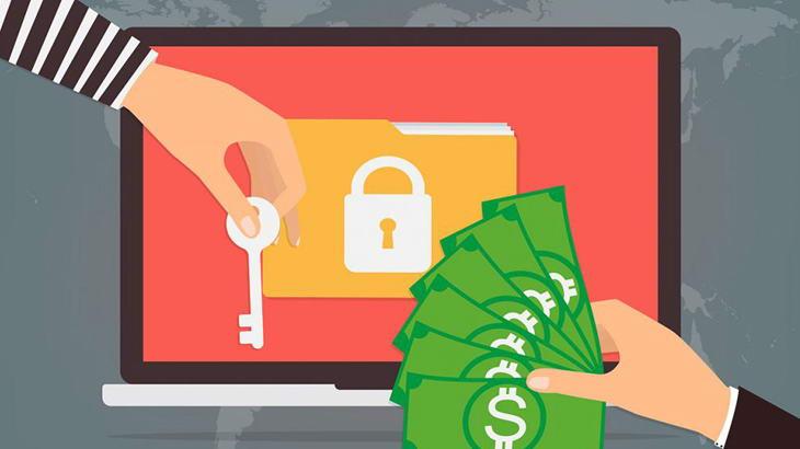 Kак да се защитим от WannaCrypt и други програми за изнудване