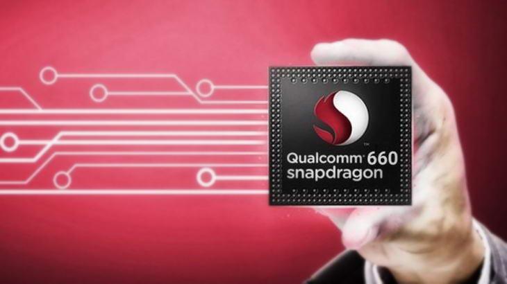 Скоро Qualcomm представя Snapdragon 660 за достъпни смартфони