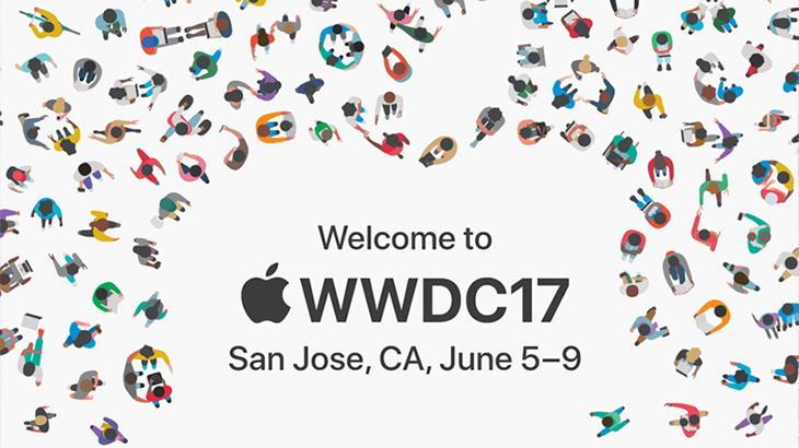 През юни Apple обявява нови MacBook Pro и операционни системи