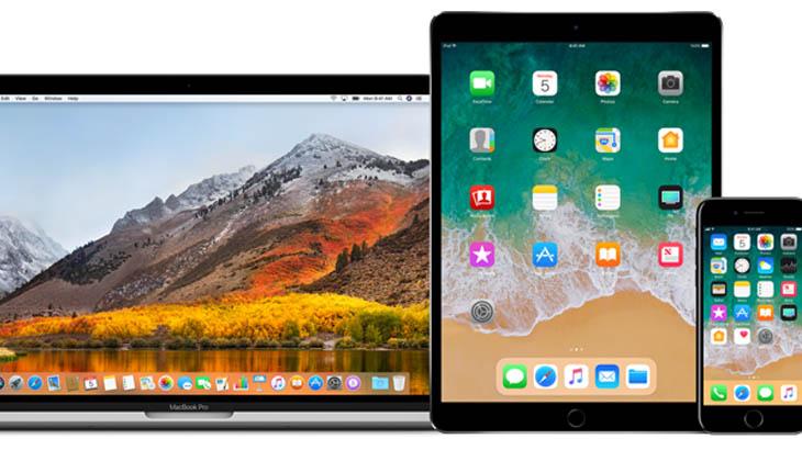 Научете къде и как да свалите бета версия на iOS 11
