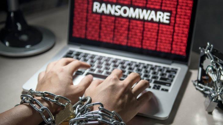 Компании със стари компютри отново изнудвани с ransomware