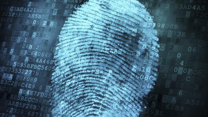 Биометричните сензори с ултразвук идват през 2018