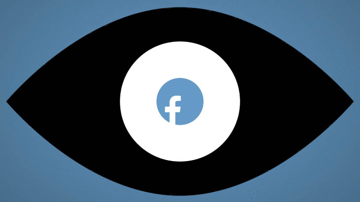Facebook ще прави виртуалната реалност масова чрез Pacific
