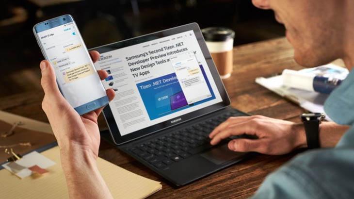 Как да влезете в Windows 10 чрез смартфона си