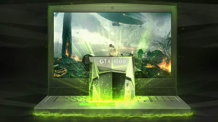 Сравнение на видеокартите GeForce GTX 1050, 1060, 1070 и 1080