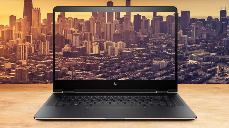 IDC изненадани от продажбите на персонални компютри
