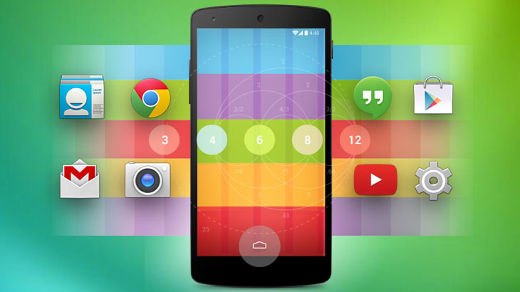 Следващите смартфони на Lenovo ще бъдат с чист Android