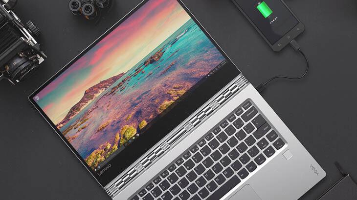 Екстрите на лаптопа, които си струват парите