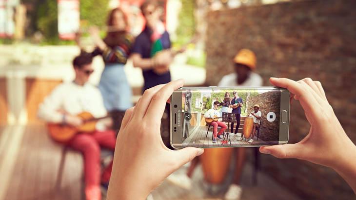По-добри снимки със смартфон: полезни съвети
