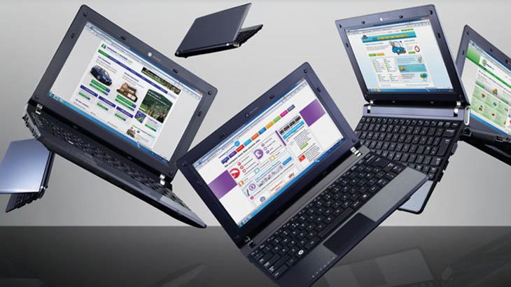 Видеокартата Nvidia GeForce GTX 1040 смъква цените на геймърските лаптопи