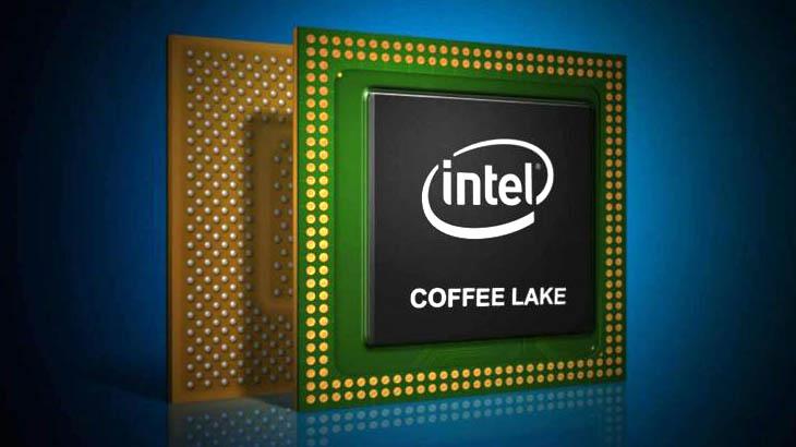 Искате процесор Coffee Lake? Ще трябва да смените и дънната платка