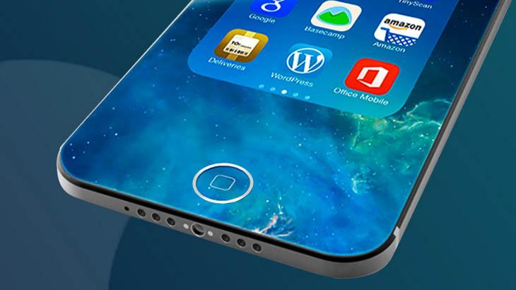 И трите нови айфона ще бъдат показани на 12 септември?