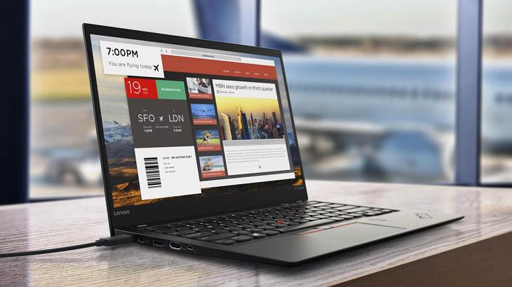 7 причини частните потребители да изберат бизнес лаптоп