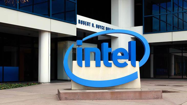 Intel забавят процесорите си Cannon Lake за догодина