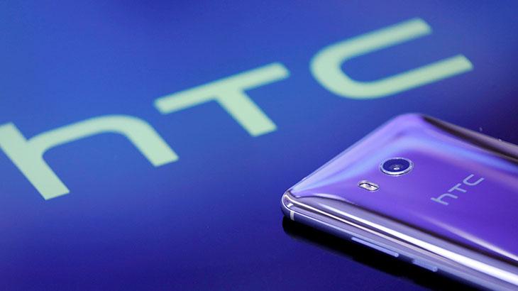 Срещу $1.1 млрд. Google купи идейното ядро и част от патентите на HTC