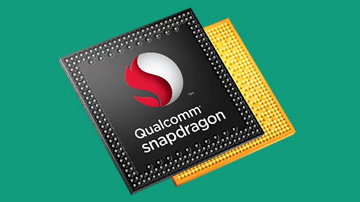 Snapdragon 845 ще бъде оръжието на Samsung срещу Apple?