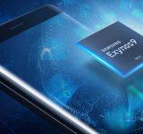 Новите чипове Exynos ще се предлагат и от други производители